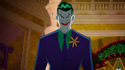 Joker going to kill Scarecrow.png