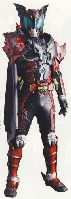 Kamen Rider Dark Kiva.jpg