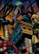 Serpent Society (Earth-616) from Battle Scars Vol 1 3.JPG