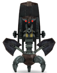 SniperDroid-SWE