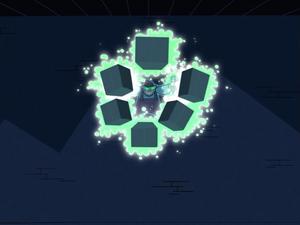 Box Ghost 07
