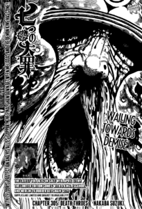 Chapter305