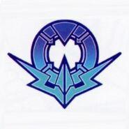 Emblem of Neo Arcadia