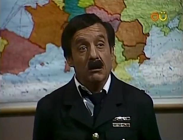 Adolf Hitler (Chapulín)
