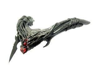Hot-toys-predators-falconer-predator-1-6-falcon-fb820fb3962b74c90d959636c2a97768