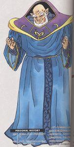 Medeus TheComplete