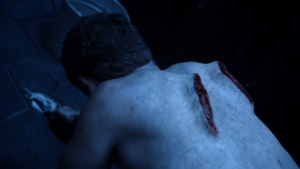 Michael (Lucifer) - Season 6 (2)