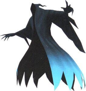 Phantom (Kingdom Hearts)