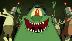 Plankton rising to power.png