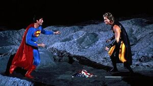 Superman-iv-quest-for-peace-nuclear-man-movie-ranking