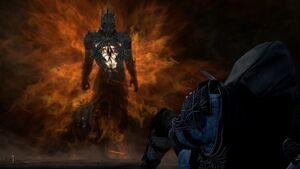 The-Black-Hand-Sauron