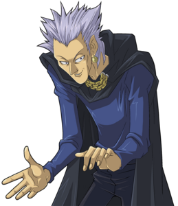 Yugioh seeker-1-