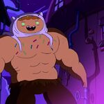 Adventure Time - Little Dude 007 0024.jpg