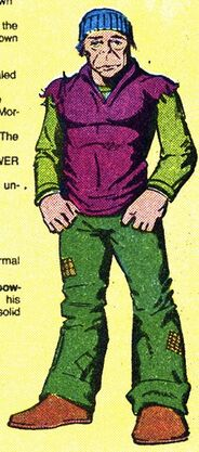 Ape (Earth-616) from Official Handbook of the Marvel Universe Vol 2 9 02.jpg