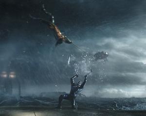 Arthur destroys Orm's Trident.PNG