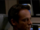Julian Bashir (Changeling)