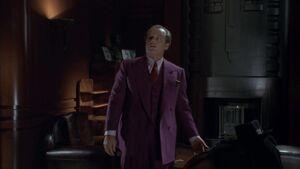 Batman-movie-screencaps.com-1614