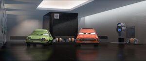 Cars2-disneyscreencaps.com-3297