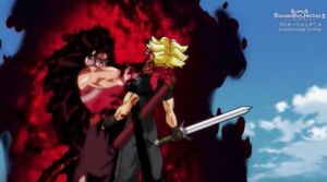 Dragon-ball-heroes-kanba-cumber-reactions-1123005-1280x0