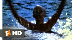 Friday the 13th (5 10) Movie CLIP - His Name Was Jason (1980) HD