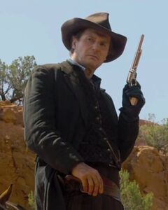 Funny-new-red-band-trailer-for-a-million-ways-to-die-in-the-west-preview