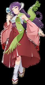HiguSotsuEua