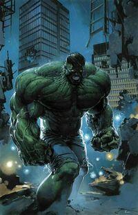 Immortal Hulk Vol 1 1 Crain Variant Textless.jpg