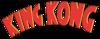 King-kong-1933-movie-logo.png