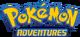 Pokemon Adventures logo.png