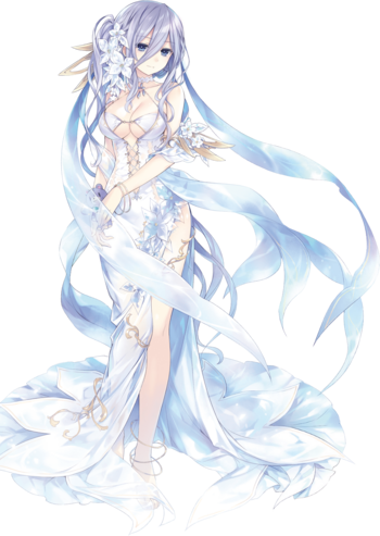 Reine Murasame