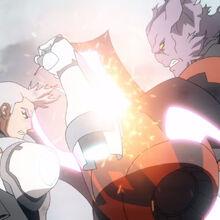 Shiro and Sendak's final battle.jpg
