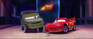 Cars2-disneyscreencaps.com-2928