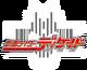Decade Logo.png