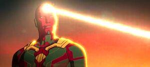 Infinity Ultron 06