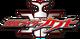 Kabuto logo.png