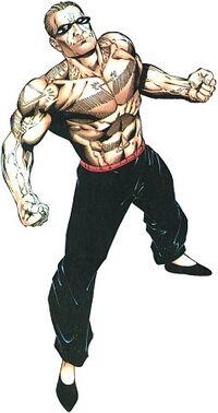 Mister X (Marvel).jpg