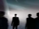 Employers (Half-Life)