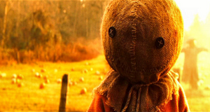 Sam (trick r treat)