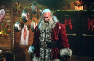 Santas-Slay-2005
