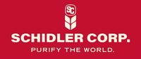 Schidler Corp