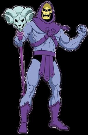 Skeletor.png