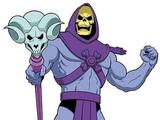 Skeletor (He-Man)