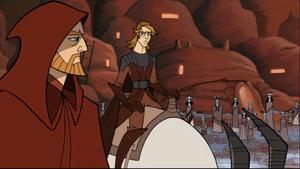 Skywalker Kenobi notice
