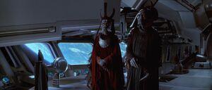 Starwars1-movie-screencaps.com-749