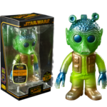 Sublimegreedo.png