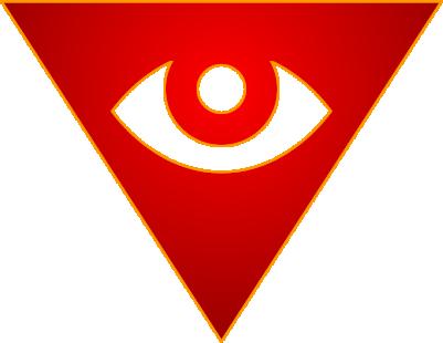 Gobligan Empire