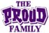 The Proud Family Logo.png