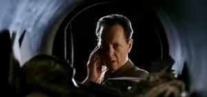 Van Wrinkle On The Phone