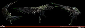 Xavier-coelho-kostolny-xavier-coelho-kostolny-npc-vulture-03