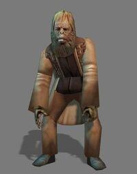 Zaius (UbiSoft).jpg
